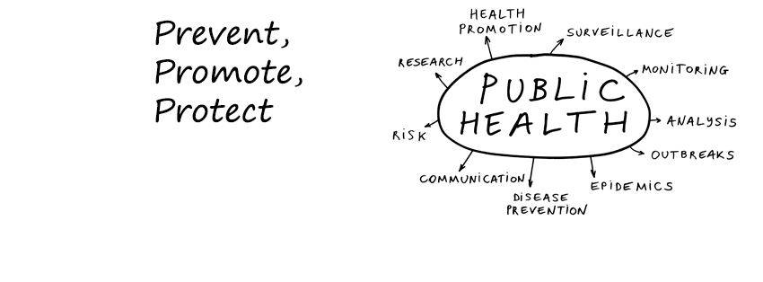 public health cloud logo