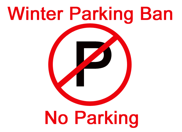 Winter-Parking-Ban